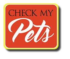 Check My Pets